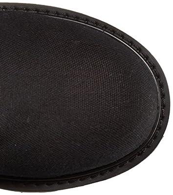 Demonia Women's SWI221/BCA-VL Boot