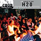 CBGB OMFUG Masters: Live 8/19/02, The Bowery Collection