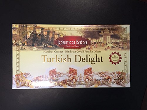 Turkish-Delight-with-Hazelnut-with-Coconut-Sweet-Confectionery-Gourmet-Gift-Box-Candy-Dessert-Halal-Vegan-Turkish-Delight