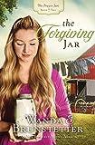 img - for The Forgiving Jar (The Prayer Jars) book / textbook / text book