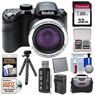 kodak-pixpro-az421-astro-zoom-digital