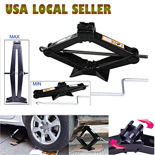 universal lift kit - 9