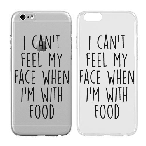 Case iPhone 6S Cookies Foodholic product image