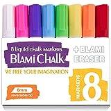 Blami Arts