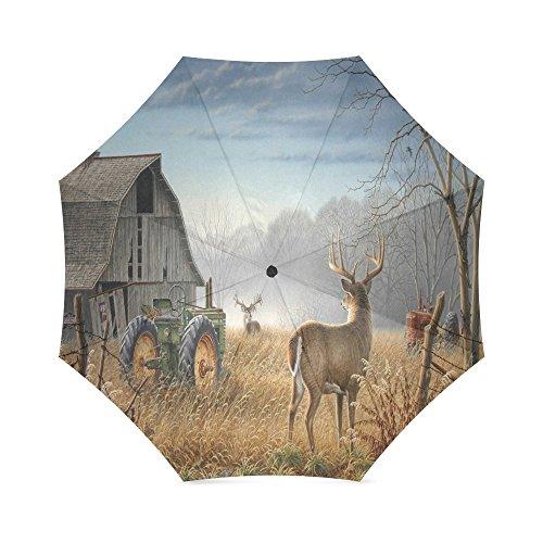 Animal Umbrella Stroller - 4