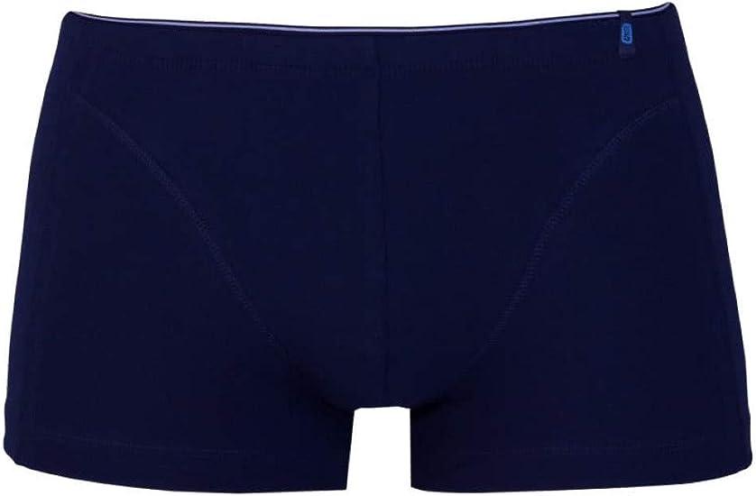Schiesser Shorts Boxer Uomo