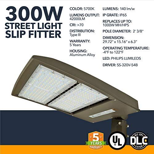 Outdoor Residential Solar Lighting in US - 3
