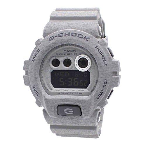 Casio-Mens-G-Shock-Sports-Stylish-Watch-MultiOne-Size