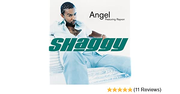 Shaggy angel lyrics mp3 free download.