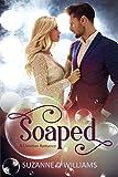 Soaped: A Christian Romance