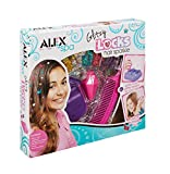 : ALEX Spa Glitzy Locks Hair Sparkle