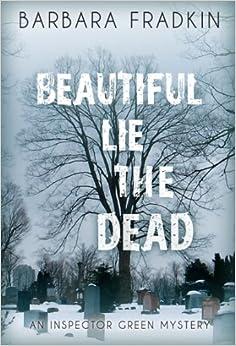 Descargar Elitetorrent Español Beautiful Lie The Dead: An Inspector Green Mystery PDF Gratis En Español