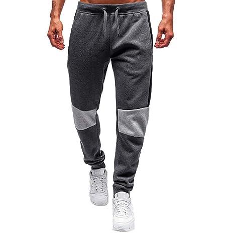 SamMoSon_shorts - Pantalón Corto de Malla con cordón de Ajuste ...