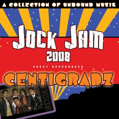 Jock Jam