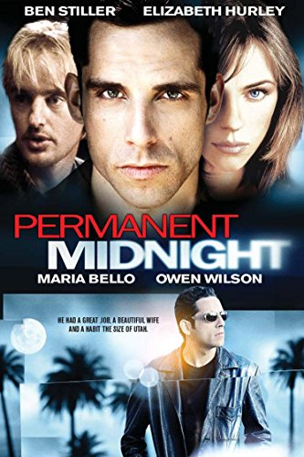permanent-midnight