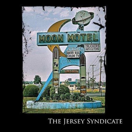 09 Jersey - 4