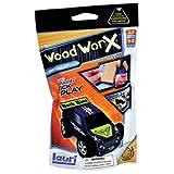 wood worx - Lauri Wood WorX - Street Car Starter Kit