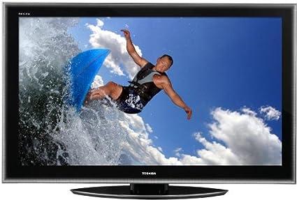 Toshiba 55SV670U - Televisor LCD (1397 mm (55