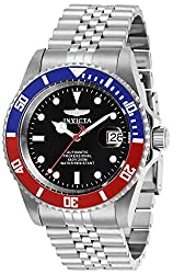 Image of the product Invicta Automatic Watch that is listed on the catalogue brand of Invicta.