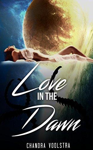 Love In The Dawn
