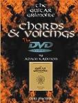 Guitar Grimoire, Vol 2. - Chords & Vo...