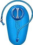 CamelBak Crux Reservoir Set, Blue, 2 L/70 oz