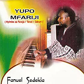 Amazon.com: Mbele Ninaendelea: Fanuel Sedekia: MP3 Downloads
