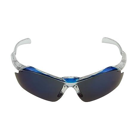 BXT Nuevo Unisexo Gafas de sol de ciclismo de Moda para ...