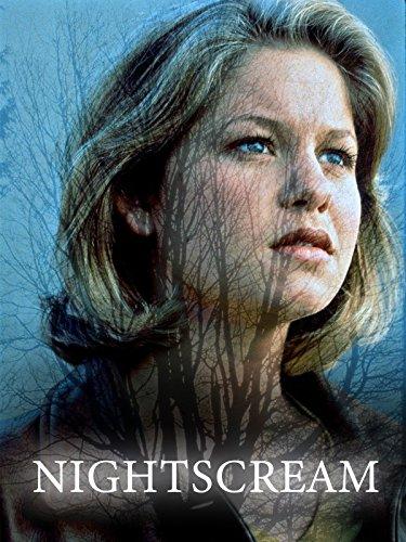 Nightscream (Mom And Dad Save The World Cast)