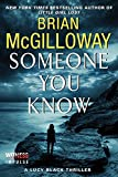 Someone You Know (Lucy Black Thrillers)