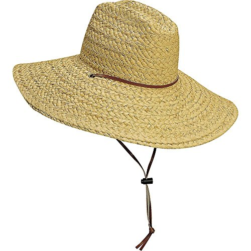 scala-mens-raffia-lifeguard-with-cord-natural-large-x-large
