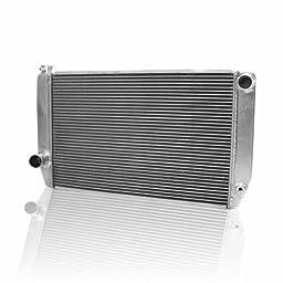 Griffin Radiator 1-26201-XS ClassicCool 24\