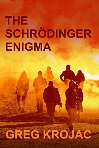 The Schrödinger Enigma