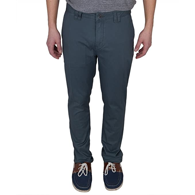 ONeill Mens Contact Stretch Pant