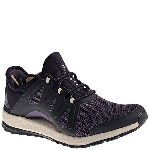Adidas Running Dames Pureboost Xpose All Terrain Noble Ink / Legend Ink / Multi