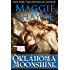 Oklahoma Moonshine (The McIntyre Men Book 1)