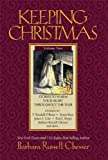 img - for Keeping Christmas, Vol. 2: Stories to Warm Your Heart Throughout the Year book / textbook / text book