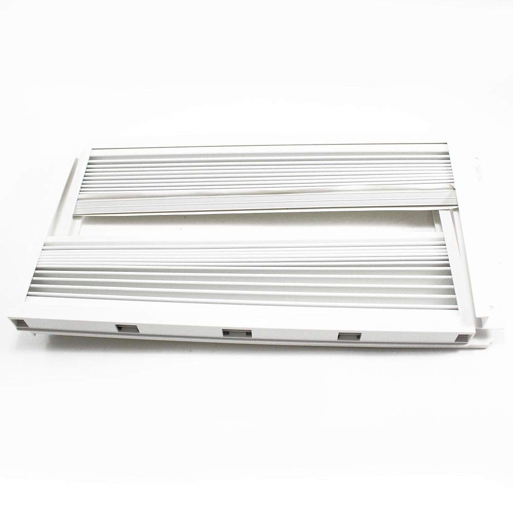 Frigidaire 5304476393 Window Filler Kit