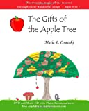 The Gifts of the Apple Tree, Maria Lostoski, 146800056X