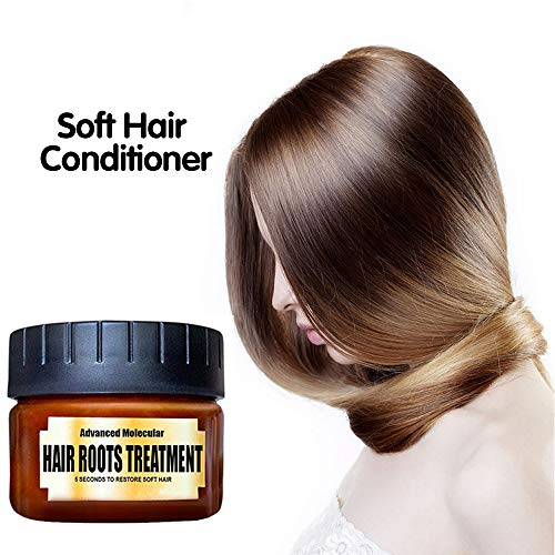fat hair leave in conditioner - 3