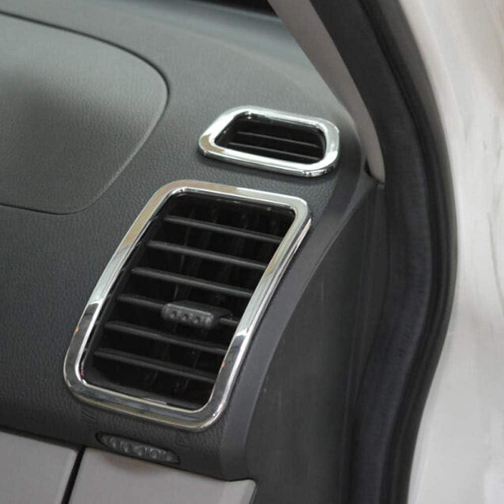 A//C AIR VENT 2010 2011 2012 MAZDA 3 DASH DRIVER SIDE LEFT