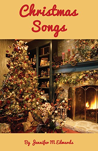 Christmas Songs (Popular Christmas Songs Lyrics)