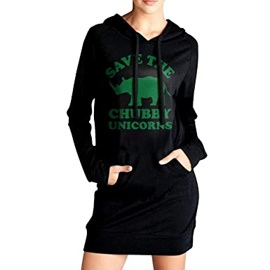 Long Sleeve Pullover Hoodie for Womens 0e99fa5ed