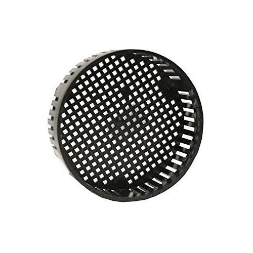 LITTLE GIANT LG101376 Pool Cover Intake Screen ()