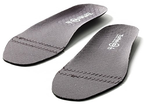 TOFFELN 4020 World of Semelles intérieures antistatique Clogs Naturel rembourré qqE0OHp