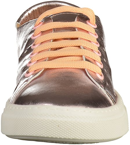W Femmes 8040 38 Rose Dw Eu Darkwood Baskets wqHCPx88