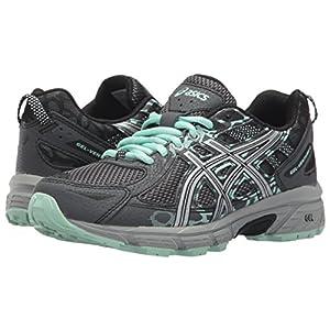 ASICS Gel-Venture 6 Cleaning Shoe - pair
