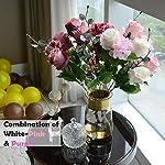 simoce-6-Heads-Australian-Rose-Hydrangea-Bouquet-Silk-Bouquet-Home-Party-Wedding-Dcor-Artificial-Flower-Props-Fake-Flowers-Red-Orangepink