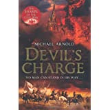 Devil's Charge (The Civil War Chronicles)by Michael Arnold