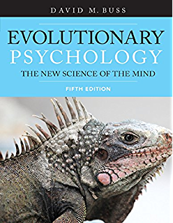 An introduction to the history of psychology kindle edition by evolutionary psychology the new science of the mind fifth edition fandeluxe Image collections